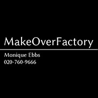 Make Over Factory
