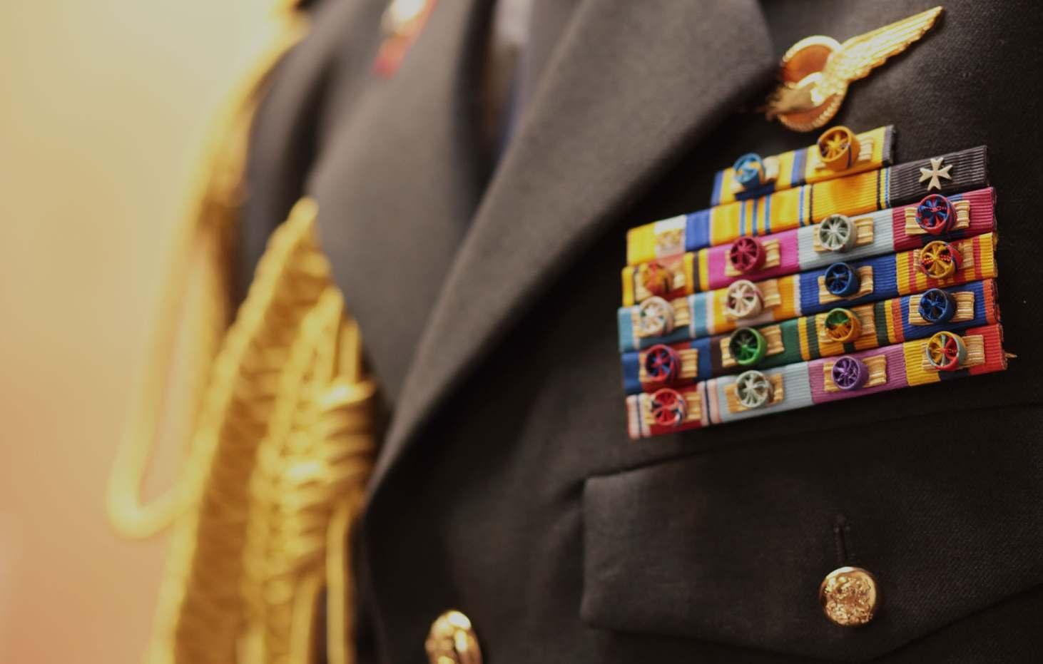koekman uniformverhuur.com